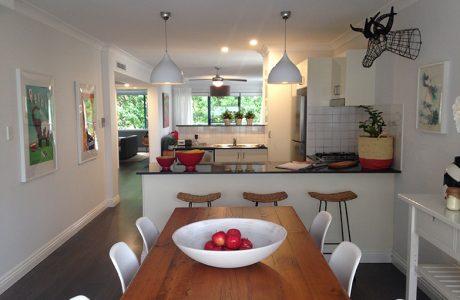 apartment-1256663